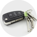 Automotive Locksmith in Forest Hills, NY