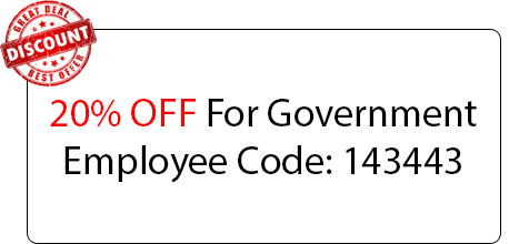 Government Employee Coupon - Locksmith at Forest Hills, NY - Forest Hills Ny Locksmith